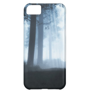 Of Light and Shadows Iphone5 Cover iPhone 5C Cover