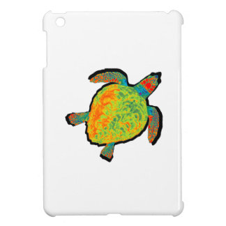 OF MANY COLORS CASE FOR THE iPad MINI