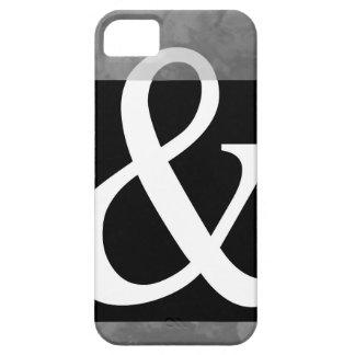 Of Mice & Men iPhone SE/5/5s Case