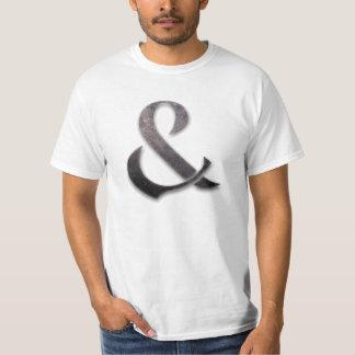 Of Mice & Men - The Flood TRANSPARENT T-Shirt