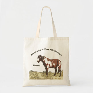 of Sand Wash Basin Tote Bags