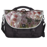 Of Spain blooms Bag For Laptop