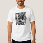 OF THE ANCIENTS T-Shirt