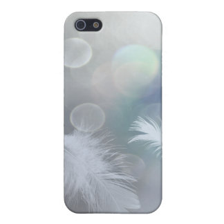 Of The Angel Case For iPhone SE/5/5s
