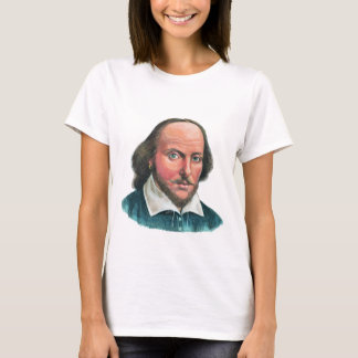 OF THE GREATS T-Shirt