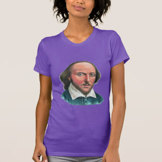 OF THE GREATS T SHIRT
