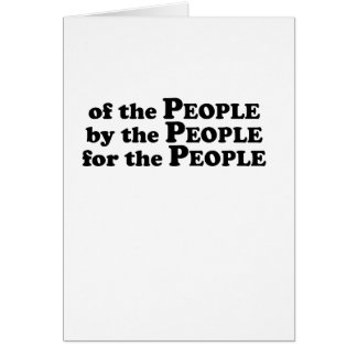 Of_The_People_Multiple_Products Card