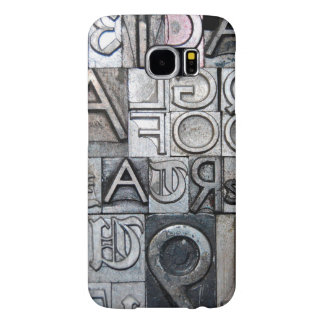 of tour™/type samsung galaxy s6 case