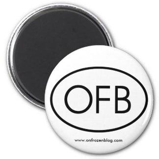 OFB Magnet
