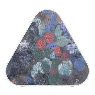 Ofelia entre las flores, c.1905-8 altavoz