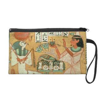 Ofenmut que ofrece a Osiris, Stele de Ofenmut de