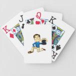 Oferta 2 baraja cartas de poker