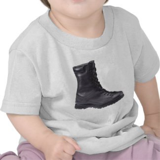 Oferta internacional ml-Militar de Bootware Camiseta