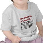 Oferta y demanda camisetas