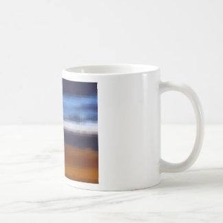 Off Beat Coffee Mug