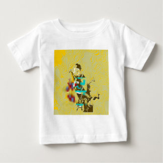 Off Course Baby T-Shirt