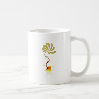 Off Day Coffee Mugs