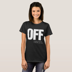 5f3a4faaa Offensive Christmas T-Shirts - T-Shirt Design & Printing | Zazzle