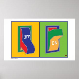 Off/On-Print