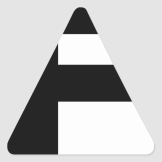 off.png pegatina triangular