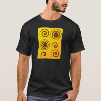 Off premises/Third party T-Shirt