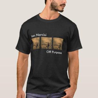 OFF PURPOSE (mens) T-Shirt