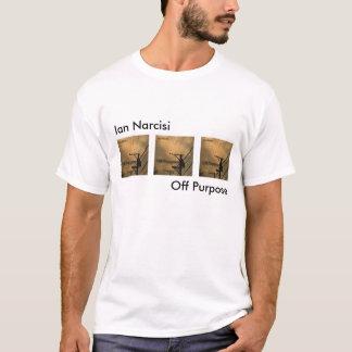 OFF PURPOSE (womens) T-Shirt