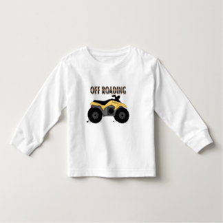 Off Roading Tshirts and Gifts