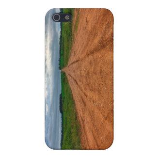 Off the Beaten Path - iPhone 4 Case