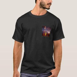 Off the Hook Halloween Lahaina, Maui T-Shirt