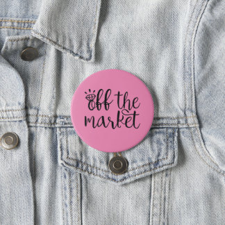 Off the Market Button