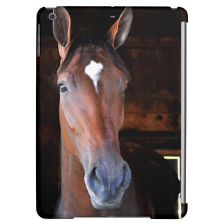 Off the Tracks Case For iPad Air