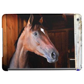 Off the Tracks iPad Air Case