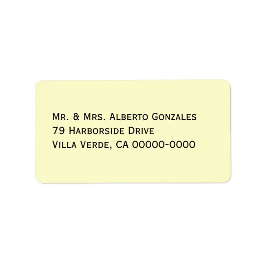staples white mailing labels template - off white address template mailing labels