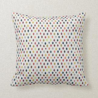 off white seed throw pillow