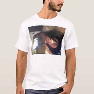OFFDUTY T-Shirt