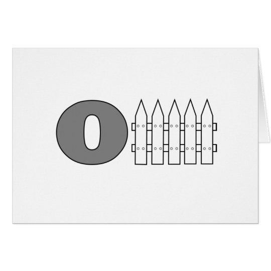 Bildergebnis für o-fence
