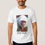 offensive t shirt