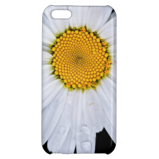 offer iPhone 5C covers