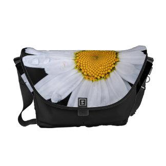 offer messenger bag