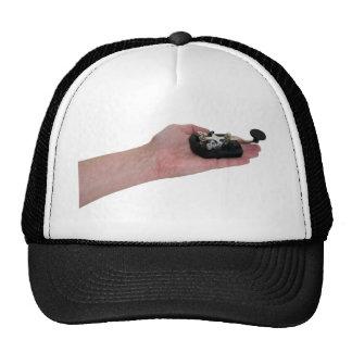 OfferingCommunication082609 Trucker Hat