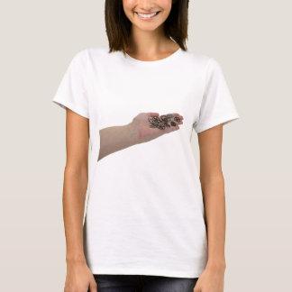 OfferingGears080209 T-Shirt