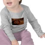 OfferingLight060809 T Shirt