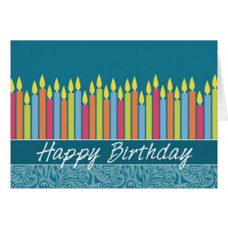 office birthday cards  zazzle, Birthday card