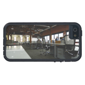 office case for iPhone SE/5/5s