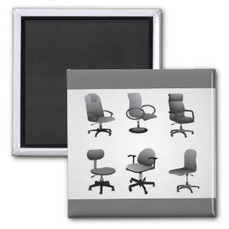 office_chair_09120201_large 2 inch square magnet