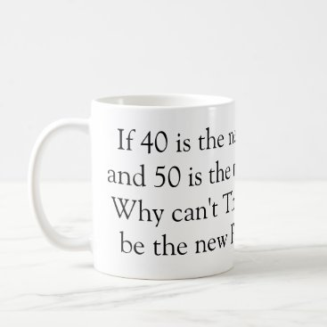 partridgelanestudio Office Coffee Mug
