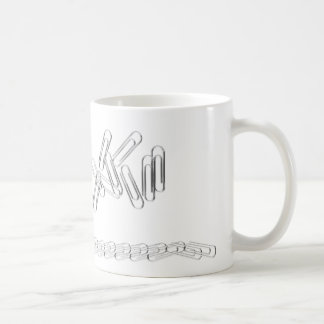 Office cup