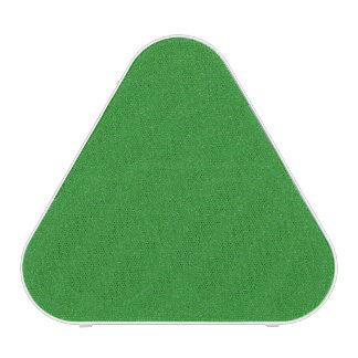 Office Green Star Dust Speaker