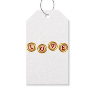 Beach Themed Office Home School Personalize Destiny Destiny'S Gift Tags